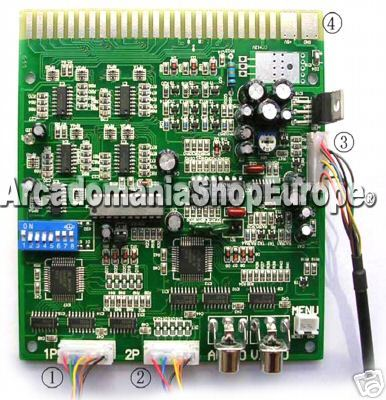 972b_1_ml xbox to jamma converter arcadomania shop xbox to jamma wiring harness at mifinder.co