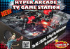 Hyper Arcade TV Gamebox