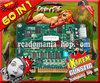 60 in 1  Multi JAMMA Platine