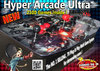 Hyper Arcade Ultra 2100 in 1 Edition