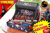"Starcade XS Mortal Kombat 3 24"" Monster Edition"