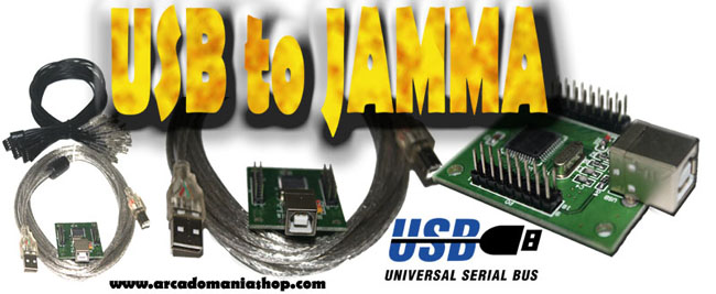 USB_KEYBOARD_TO_JAMMA_ADAPTER-7.jpg