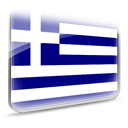 u_flags_greece